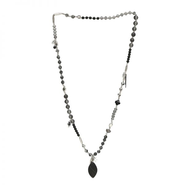 Collier Glamour Stones